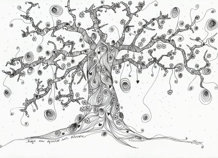 árvore (760x551)